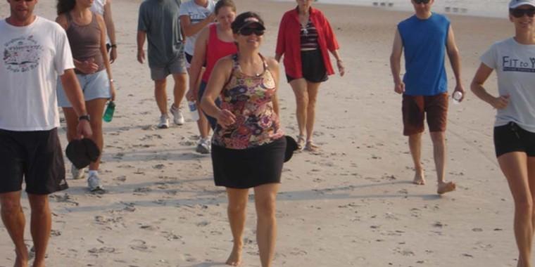 Beach Walk Sept 2010  3