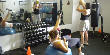 Fit Booty Camp 009
