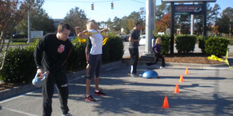 Max Muscle Boot Camp 2011 009