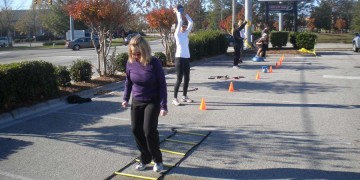 Max Muscle Boot Camp 2011 011