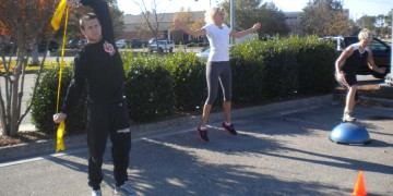Max Muscle Boot Camp 2011 014