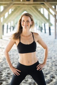 Kerri is an ACE Certified Health Coach as well as Personal Trainer and Nutritionist. As owner of Fit to You, Inc. for the last nine years, she has helped hundreds of clients reach their health and fitness goals. www.fittoyounc.com